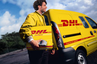 Wholesale Shipping charge by Express Ups Dhl or Fedex Extra Shipping charge for order