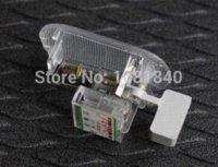 Wholesale OEM Glove Box Light Storage Compartment Lamp fit for VW JETTA BORA J0947301 M8358 light box slim