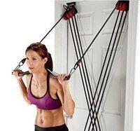 door - 2015 New Weider X Factor Total Body Training System Door Home Gym Workout Home Fitness Weider X FACTOR door gym Exercise