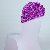 Cheap elastic chair Best decoration chair