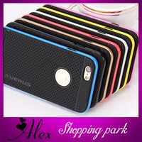 Wholesale SGP Cover case Hard Plastic Snap PC TPU Back Verus Case Cover for iphone inch