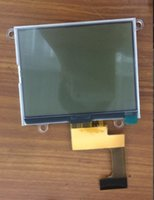 Wholesale Original LCD Screen for SKP900 SKP Key Programmer SKP900 Touch Screen