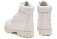 Cheap martin boots Best hiking boots
