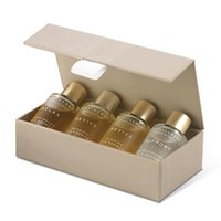 aromatherapy associates - Aromatherapy Associates Essential Travel Oil for Bath and Shower x ml