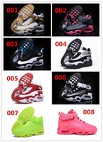 griffey shoes - Fashion brand woman basketball shoes colors design Ken Griffey shoes sneakers female trainer GS Athletic shoes outdoor K KB shoes