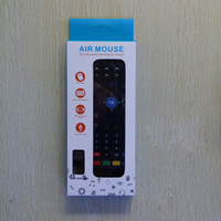 Cheap air mouse Best mx3 air mouse