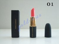 Hydrating limited edition - HOT New Makeup Pedro Lourenco Roxo Lipstick Limited edition makeup lipstick English name