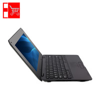 Wholesale Promotional Good Quality Portable inch inch Wireless Android Netbook