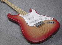 ash oem - Electric Guitar Guitar Best OEM Guitar Ash Body TS