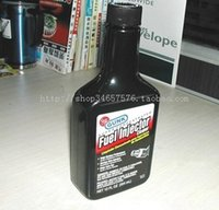 Wholesale DENSO DENSO super concentrated fuel injector cleaner M5212 wide universal