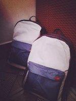 Wholesale 2016 GLOBE trend Famous men and women shoulder bag backpa Skate Backpack Roller Skating Bag Athletic Products Camping Backpack