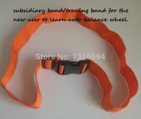 balance belt - solo wheel subsidiary belt training band wheel balancing belt accessorial parts