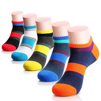 socks - 2016 mens socks colorful Calcetines Fashion Ankle Socks Business Brand Socks High Quality Polo Socks For Men Male Elite Basketball Socks