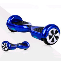mini skateboard - Hottest Selling Smart Max load kg adults kids mini wheel self balancing W motor electric skateboard electric scooter with Carry Bag
