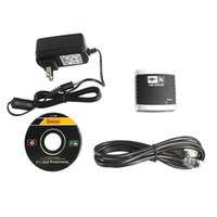 Wholesale SH NSU68M4A Hi speed USB Wired Print Server
