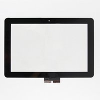 Wholesale Fo Acer Iconia A3 A20 Black LCD display with touch screen digitizer complete for Acer Iconia A3 A20