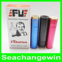 Cheap e cigarette Best fuhattan