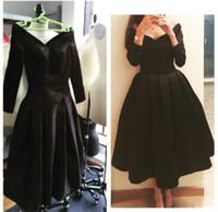 Cheap Formal Dress Best High-end Designers' Dress