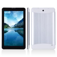 Wholesale US Stock US STOCK Domi X5 inch AGP G tablet pc Android MTK6572 dual core M GB AGPS BLUETOOTH FM GSM WCDMA J CDA0962