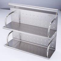 Wholesale Dorlink shelf storage tool holder flavorfully rack order lt no track