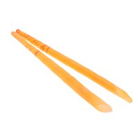 Wholesale High Quality Ear Candle Aromatherapy Therapy Medical Natural Beewax Ear Care