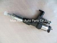 Wholesale 095000 DENSO Common rail injector for HINO Truck J08E E0291