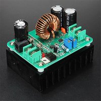 antenna boost - Boost Power Supply DC DC Converter Step up Module V V To V V