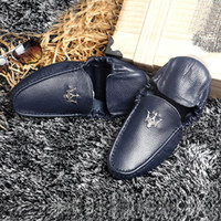 beading eggs - Men s egg roll breathable shoes men s suede leather driving shoes of England autumn peas pure color cool fashion shoe