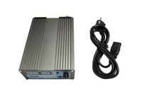 Wholesale Mini V V Adjustable DC Switching Power Supply A W SMPS Switchable AC V V V V V V input CPS