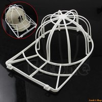 Wholesale New Ball Wash Ballcap Baseball Sport Hat Cleaner Visor Cap Buddy Washer