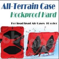 Cheap All-Terrain ipad Case Best Hard protector ipad case