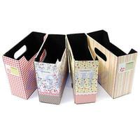 Cheap box spring free shipping Best organizer storage
