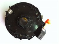 abs socks - New OEM For Toyota Celica Yaris Spiral Cable Sub Assy Clock Spring Airbag M27842 spring socks