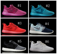 run - Women Men Roshe Run HYP QS M Running Shoes For London With Maxes Size Lightweight rosh Trainers