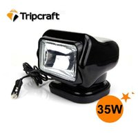 where to buy fishing spot lights online? where can i buy floral, Reel Combo