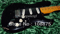 Wholesale 2013 New Arrival electric Guitar Custom Shop David Gilmour Relic Unplayed Excellent Quality