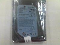 Wholesale Advantages Fanghuo ST500G desktop drives Seagate ST3500413AS M SATA transfer