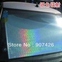 Wholesale Car front window sunshade