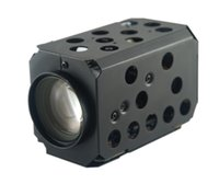 Wholesale 1080P WDR Speed Dome Camera Module million pixel Network of high speed ball movement