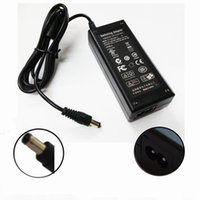 dreambox receiver - 12V A Ac adapter power supply for Dreambox DM800 HD DM800SE Satellite receiver