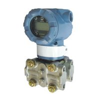 Wholesale BP350 Capacitance Differential Pressure Transmitter MA use to measure pressure differential pressure liquid level rate of flow