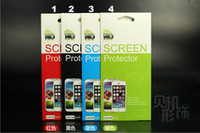 Cheap Screen Protector Packing Best Screen Protector Box