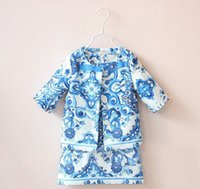 Cheap Baby Clothes Best baby girls sets