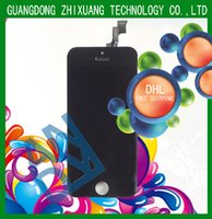 Cheap iphone LCD Display Best iphone Touch Screen