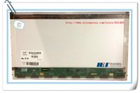 apple original product shipped - NEW Original New arrived quot LCD Screen Replacement LP173WD1 TLC3 with resolution product