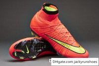 made in china shoes - Nike Mens Soccer Boots Footwear Mens Soccer Shoes Nike Mercurial Superfly AG White Volt Hyperpink Black Mens Soccer Cleats Made in china