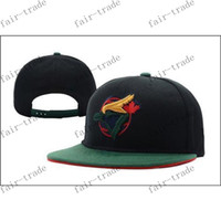 Wholesale toronto blue jays baseball caps high quality caps new desiign basketball caps many style snapbacks hats mixed order snapbacks caps