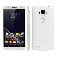 g4 cell phone - Star G4 MTK6572W inch dual core cell phone MB RAM GB ROM G WCDMA Android unlocked smartphones