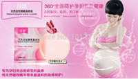 Wholesale Retail New to remove stretch marks remove Huang Meibai hydrating remove fat grain aedes prenatal postpartum skin repair of soap
