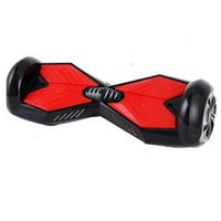 balance boards for children - Bluetooth Speaker Two Wheel Smart Electric Balancing Unicycle Electric Drifting Board for Children Adults Electric Skateboard